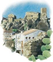 Img 1: La Hoya de Buñol