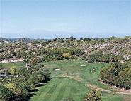 Real Club de Golf Campoamor