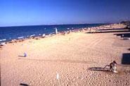 Img 1: Playa del Cura