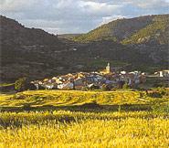 Img 1: Der Rincón de Ademuz