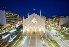 Img 1: Iglesia del Sagrado Corazón de Jesús