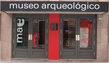 Museo Arqueológico Municipal de Elda