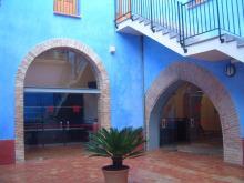 MUMA museo municipal