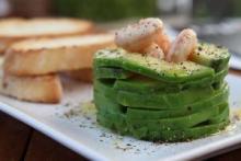 Tapas Gastrobar, Köstlichkeiten in Miniaturformat in Valencia
