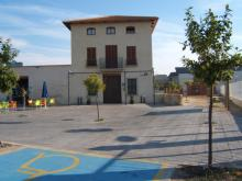 La Ribera BTT Centre