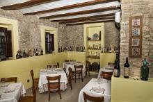 Restaurant Telero, excel•lència gastronòmica a Gandia