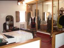 Museo Etnológico de Enguera