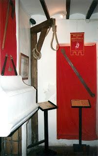 Historisch-Mittelalteriliches Museum
