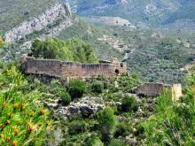 Castillo Xio