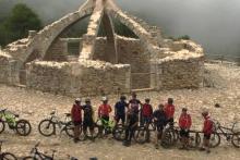 Spainrider, disfruta de la Costa Blanca en bicicleta