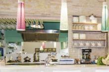 Casa Viva: a spiritual experience in Tavernes de la Valldigna