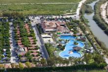 Guardamar Camping & Resort