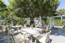 La Canyada ens descobrix el Restaurant Al Grano