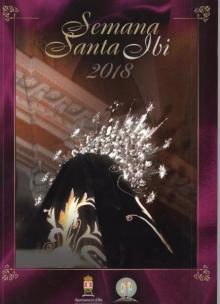 semana santa ibi 2018