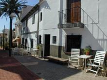 Hostel Xàbia, a hostel with Mediterranean roots