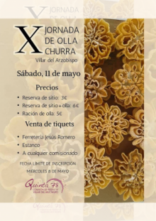 VillardelArzopismo_OllaChurraMayo2019.png