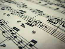 Concierto de Música Festera