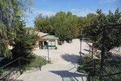 ElPalomar_CampingSis_Img1.jpg