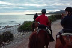 Benlloch_Maestrat_Equestre_Img1