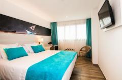 Villajoyosa_Hotel_Censal_Img3