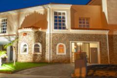 Motel Luve en San Antonio de Benagéber
