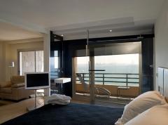 Hotel Spa Porta Maris Alicante 1