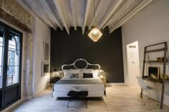 Hotel Boutique ALicante