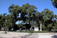 Derramador Park