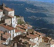 L'Alt Maestrat, un Mediterráneo montañés