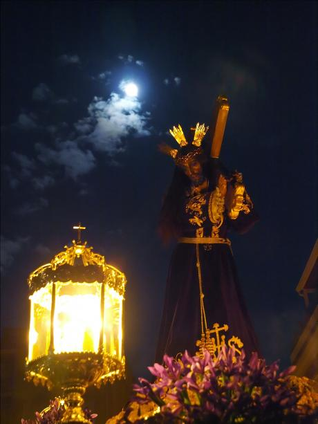 Semana Santa de Almoradí