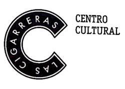 Programación Centro Cultural Las Cigarreras Octubre 2014