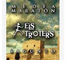 XXX Media Maratón Sagunto