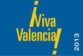 ¡Viva Valencia! en el Ivam de Valencia