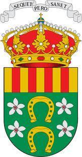 Agenda Cultural de Sant Vicent del Raspeig. Enero 2013.