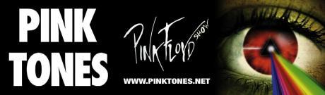 Pink Tones en la Sala Rambleta