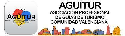 Celebración del Día Mundial del Guía de Turismo 2013 en Alicante.
