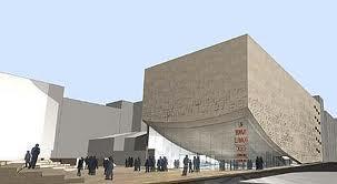Teatro Invierno Torrevieja