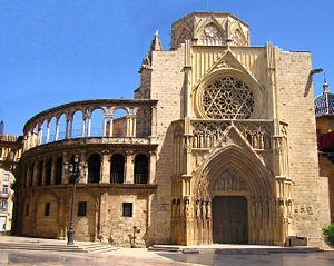 Celebración del Día Mundial del Guía de Turismo 2013 en Valencia