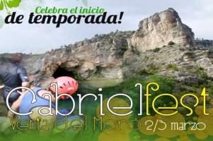 Venta del Moro, disfruta de un fin de semana de aventura en las Hoces del Cabriel