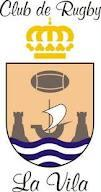 Torneo Internacional Femenino de Rugby Seven.
