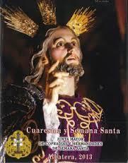 Semana Santa de Albatera 2013
