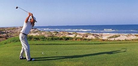 ¡Te invitamos a disfrutar en Valencia del mejor golf del momento! Open España 2013