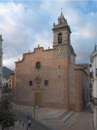 Venez connaître le patrimoine et la richesse naturelle de La Vall d'Uixó