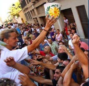 Gaudeix de l'estiu en el litoral valencià