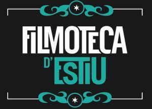Filmoteca d'Estiu Valencia 2013