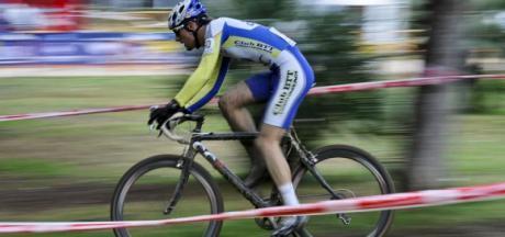 XVIII Ciclocross Internacional Ciudad de Valencia