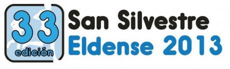33º Edición San Silvestre Eldense