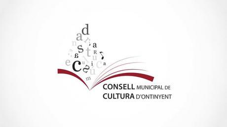 Agenda Cultural Ontinyent