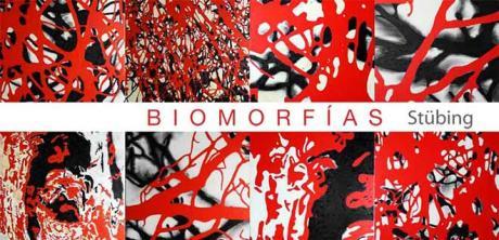 Biomorfías