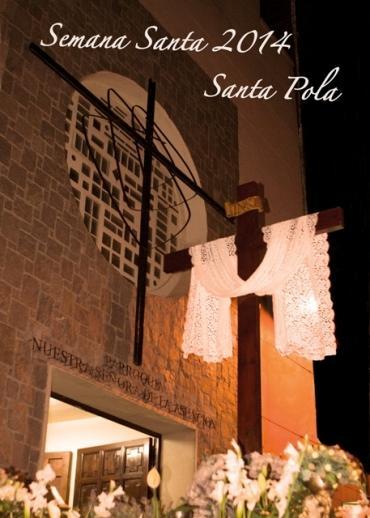 Semana Santa en Santa Pola